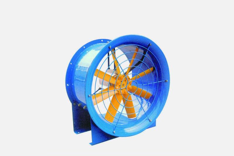 <b>木材烘房专用风机</b>
