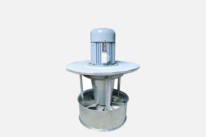 WGF-3型烘箱专用风机