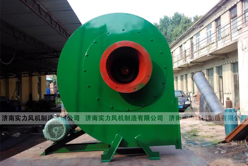 锅炉专业风机